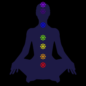 open chakras blessed soul